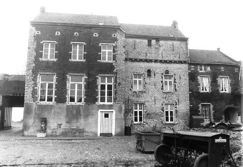 Herent Duigemhofstraat 101