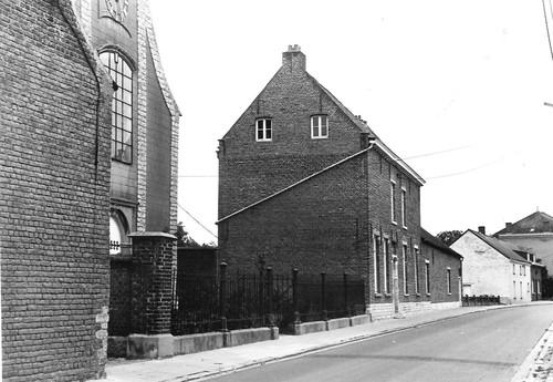 Herent Kerkstraat 7