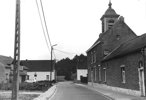 Herent Kerkstraat 7-5