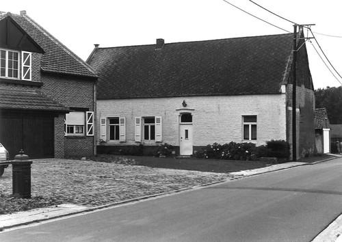 Herent Kerkstraat 8