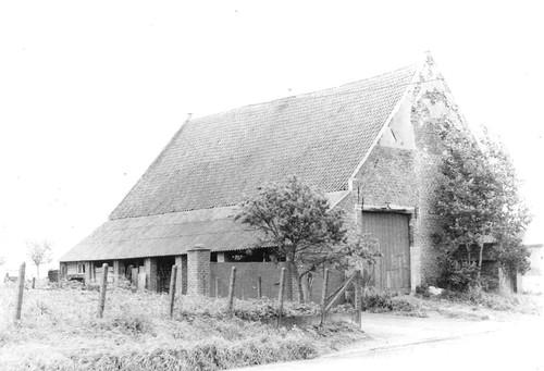 Herne Ekkelenbergstraat 9