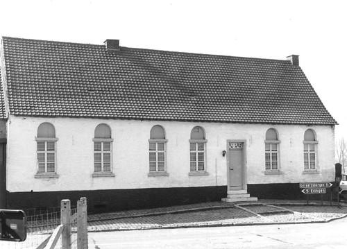 Herne Geraardsbergsesteenweg 79