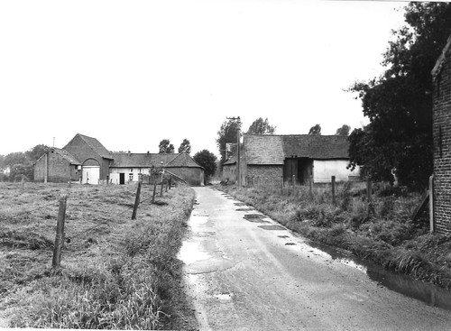 Herne Leenstraat 45-47