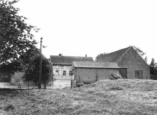 Herne Leenstraat 49