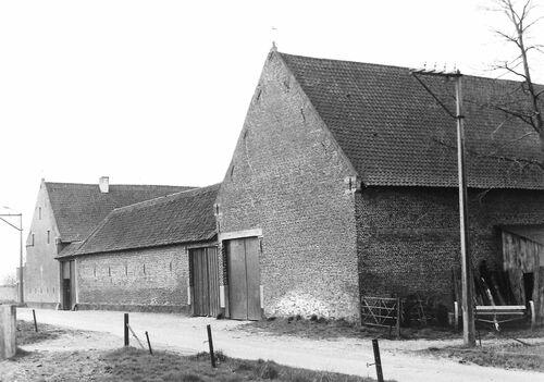 Herne Rasbeekstraat 10