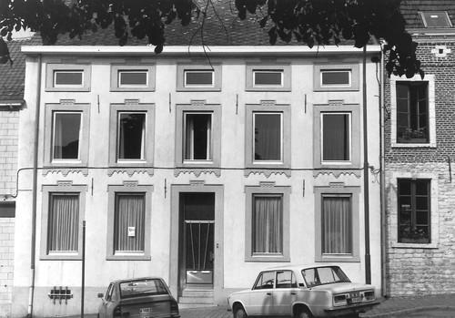 Hoegaarden Gemeenteplein 24