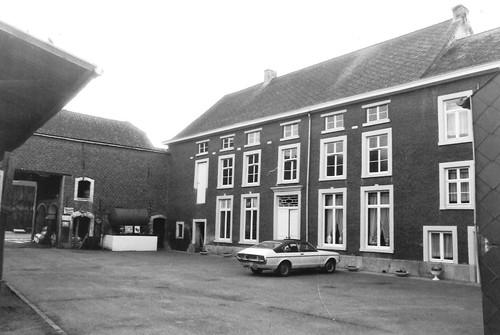 Hoegaarden Stoopkensstraat 67
