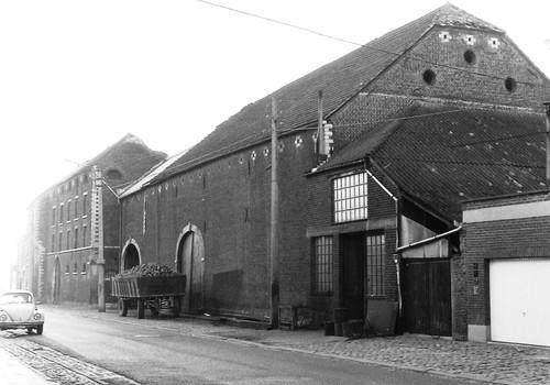 Hoegaarden Stoopkensstraat 46, 24-20