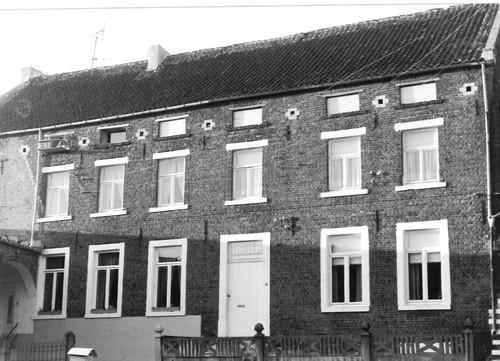 Hoegaarden Stoopkensstraat 20