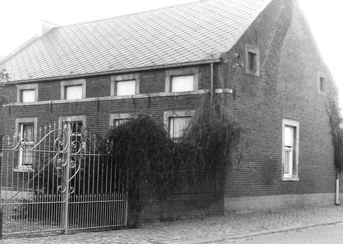Hoegaarden Stoopkensstraat 91