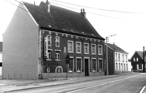Hoegaarden Tiensestraat 84