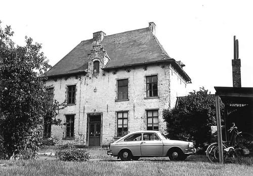 Holsbeek Dreef 10