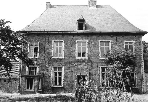 Holsbeek Dreef 10 13081970 (4)