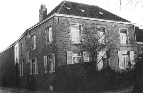 Holsbeek Kortrijksebaan 55-59