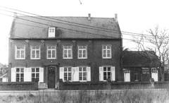 Holsbeek Rotselaarsebaan 10 (https://id.erfgoed.net/afbeeldingen/286718)