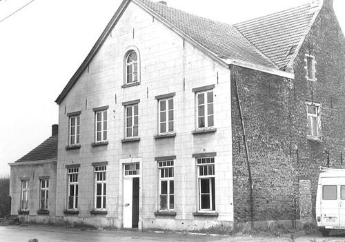 Holsbeek St.-Lambertusstraat 13