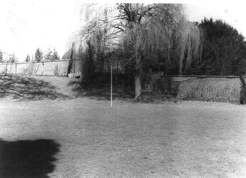 Huldenberg Leuvensebaan 323
