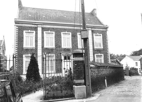 Linter Sint-Kwintensstraat 11