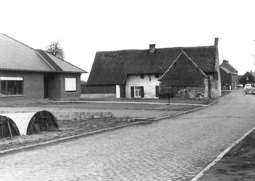 Kampenhout Laarstraat 40