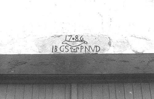 Kampenhout Liststraat 15