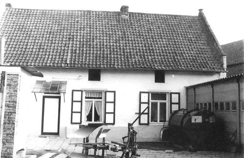 Kampenhout Peperstraat 80