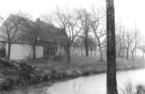 Kampenhout Wippeweidestraat 12
