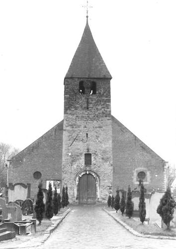 Oud-Heverlee Dorpsstraat 54