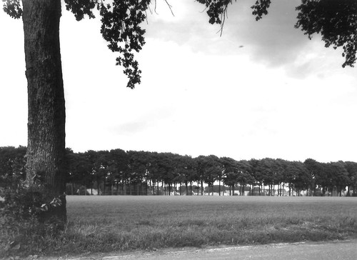 Kapelle-op-den-Bos Kasteel 1-5