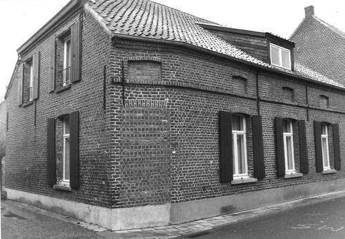 Kapelle-op-den-Bos Kerkstraat 7