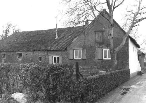 Kapelle-op-den-Bos Spenaardstraat 67