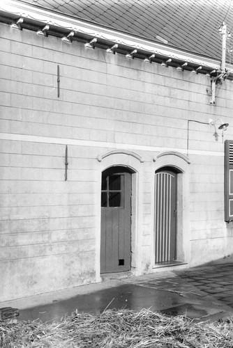 Kortenberg Bruulstraat 19