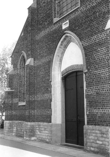Kortenberg Kwerpsebaan 287