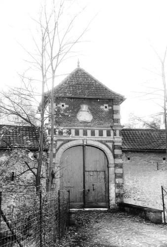 Kortenberg Oudebaan 43 A-B