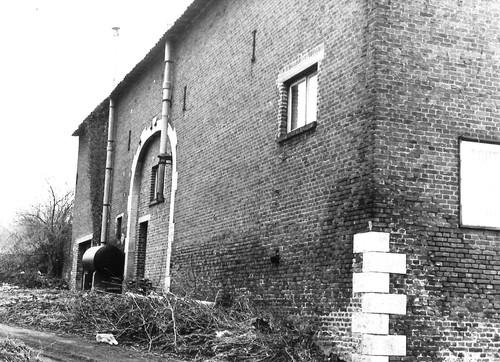 Landen Heuvelhofstraat 4