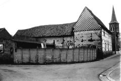 Sint-Petrushoeve