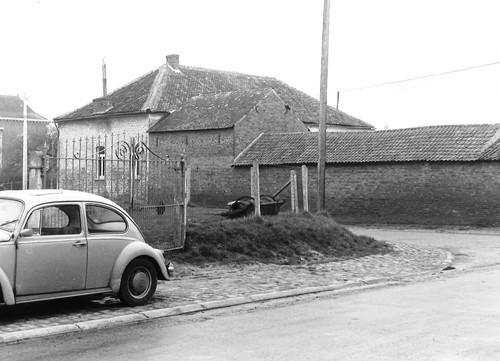 Landen Everspoelstraat 8