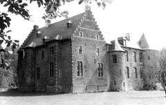 Lennik Onderstraat 14 (https://id.erfgoed.net/afbeeldingen/287314)