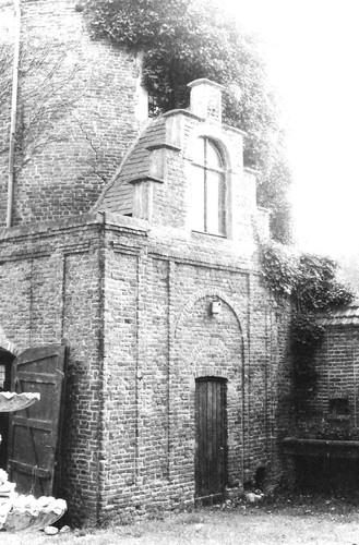 Lennik Onderstraat 14