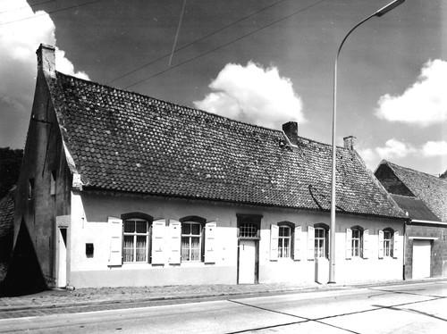 Lennik Assesteenweg 192