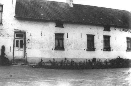 Lennik Ilingenstraat 81