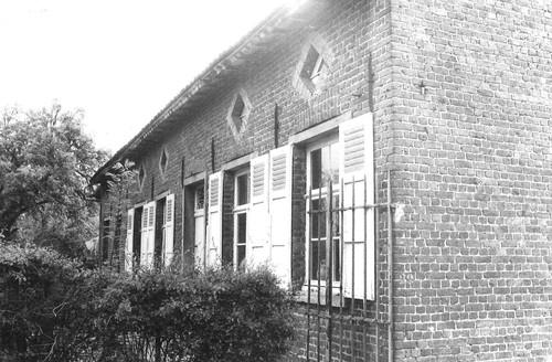 Lennik Nellekensstraat 20