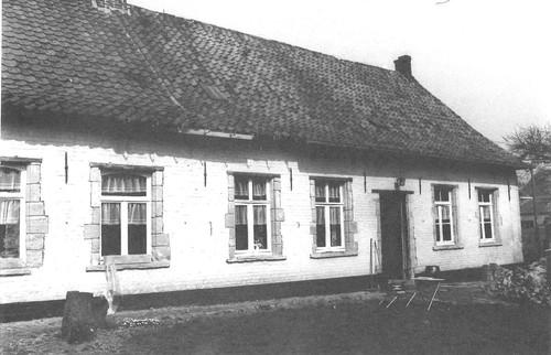 Roosdaal Herststraat 10