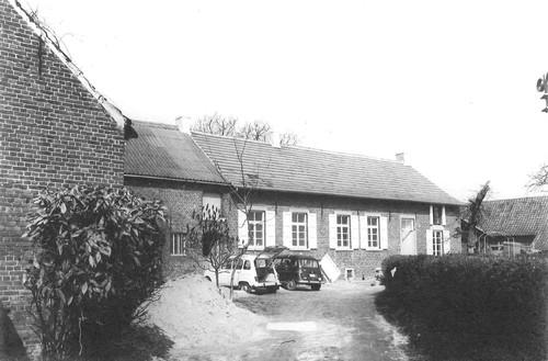 Roosdaal Herststraat 31