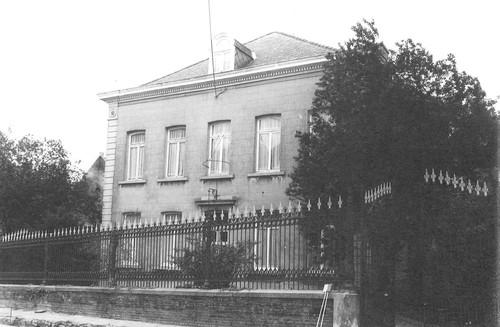 Roosdaal Koning Albertstraat 203