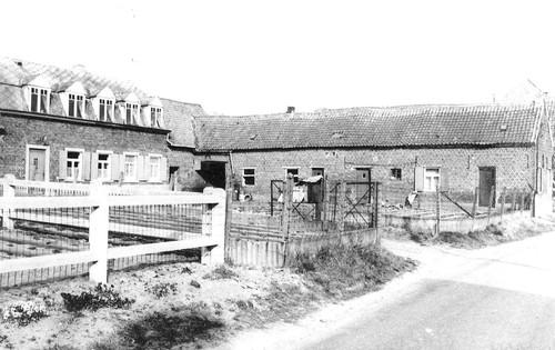 Roosdaal Lostraat 15