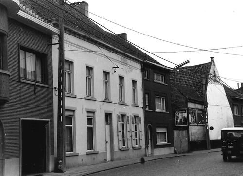 Rotselaar Kerkstraat 21
