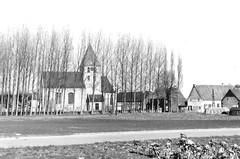 Steenokkerzeel de Kerchove d'Exaerdestraat zonder nummer (https://id.erfgoed.net/afbeeldingen/287900)