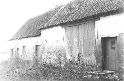 Steenokkerzeel Vilvoordsesteenweg 119
