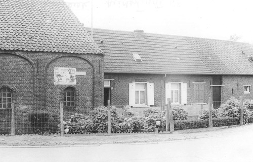 Ternat Heidestraat 186