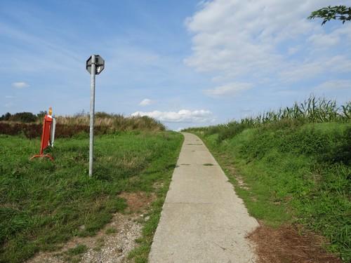 Ninove Outer Oude Eichembaan (3)